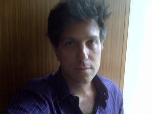 John Wender New York